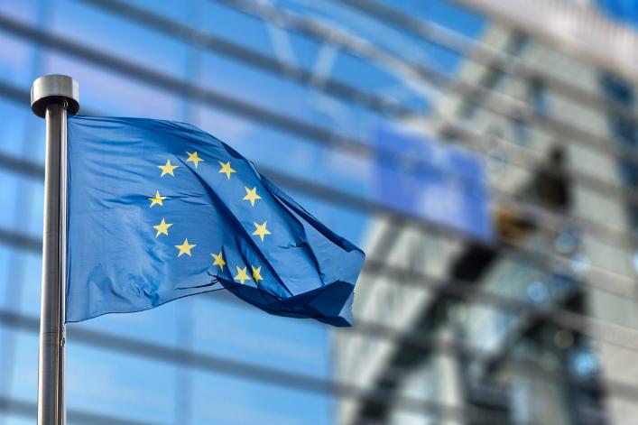 La Commission et le Fonds européen d'investissement débloquent 8 milliards d'euros pour financer 100 000 petites et moyennes entreprises
