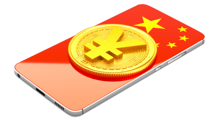Digital Yuan Giveaway – China hands out $1.49 million of its Central Bank Digital Currency