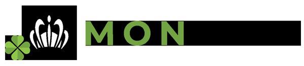 MONASIA - Association d'échanges entre Monaco et l'Asie