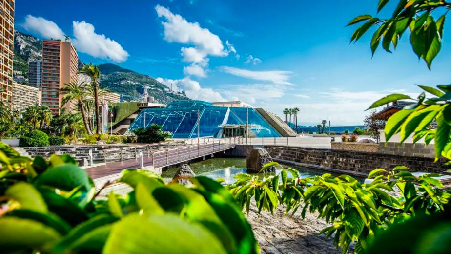 L'avenir du tourisme se trouve dans le développement durable