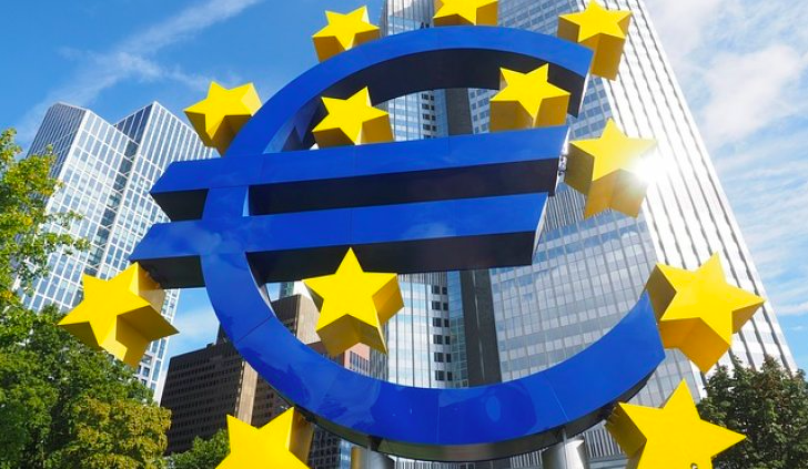 European Central Bank warns that the future of money is at stake as Facebook is preparing for a crypto launch in January