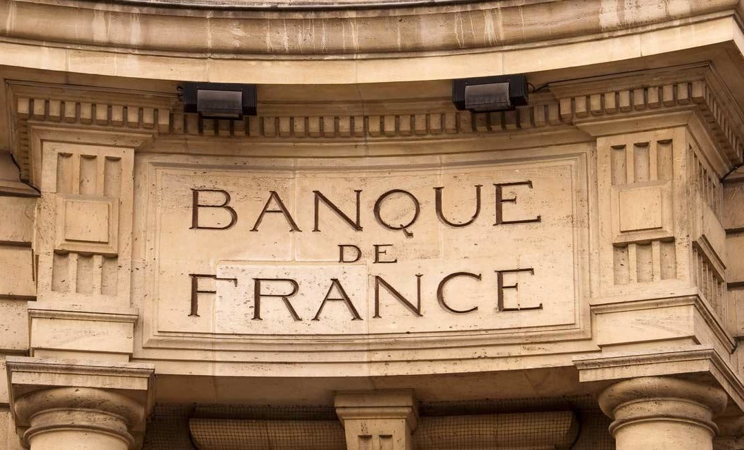 La Banque de France sortira du charbon en 2024 (art. Les Echos)