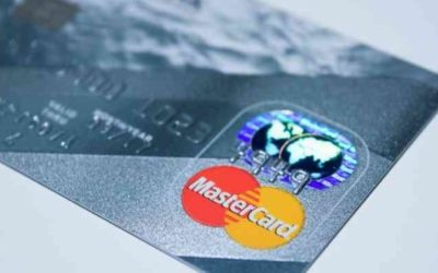 Mastercard starts supporting cryptocurrencies on it's network this year!