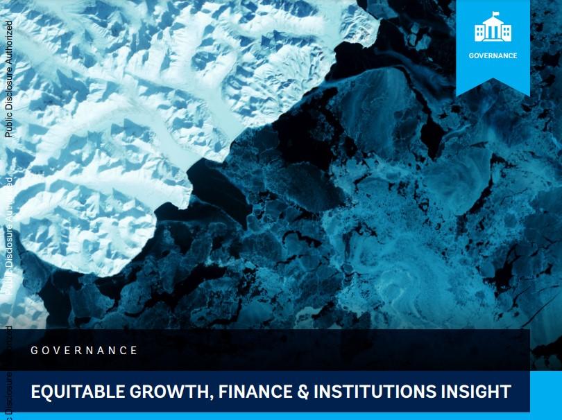World Bank Reference Guide to Climate Change Framework Legislation (anglais)
