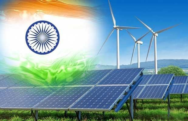Solar energy systems make dreams come true – India's Kerala has become a Green and Clean State!