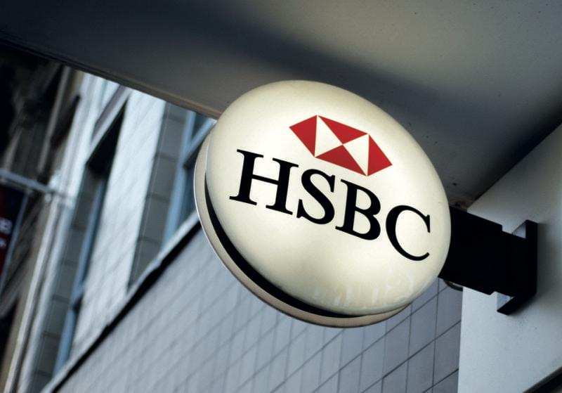 The first sustainability linked derivative product in Asia was launched by HSBC Global Markets in Korea.