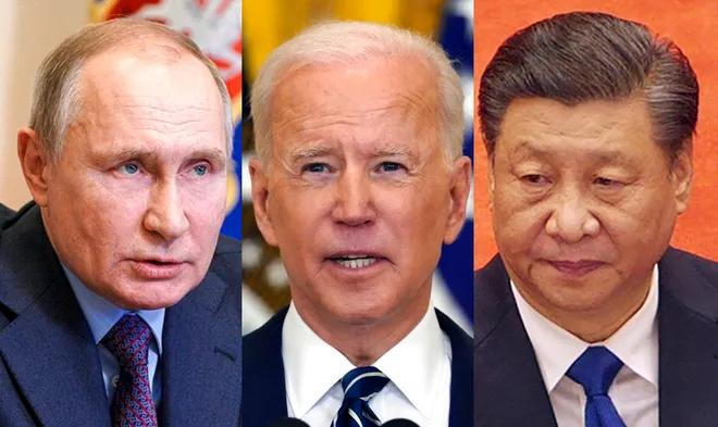 Summit on Climate on April 22