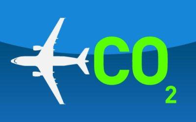 L'avenir de l'aviation – environnement et post-covid