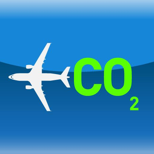 L'avenir de l'aviation – environnement et post-covid