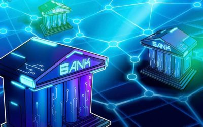 The Swiss National Bank and the Bank of France will trial Europe's first cross-border central bank digital currency payments.